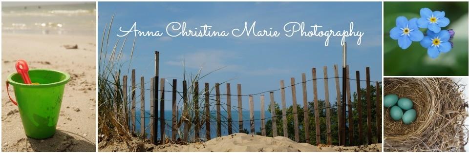 Anna Christina Marie Photography